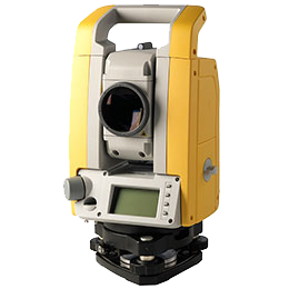 Trimble M3 DR5